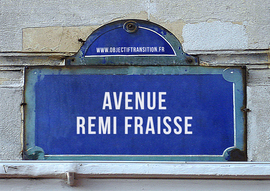 avenue-Remi-Fraisse