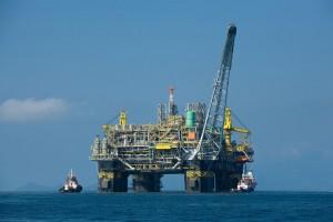 1024px-Oil_platform_P-51_(Brazil)