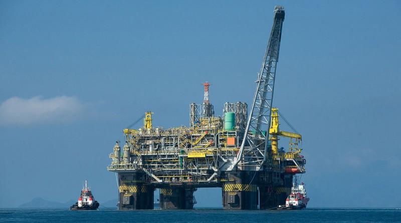 1024px-Oil_platform_P-51_Brazil