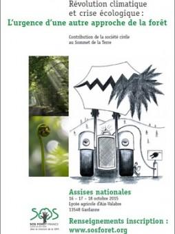 assises-nationales-de-la-foret-Gardanne