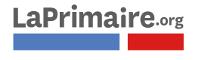 laprimaire-197x60