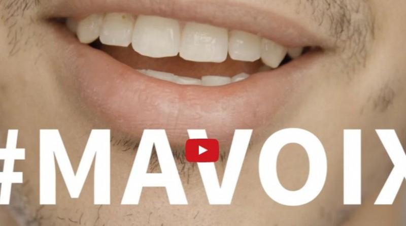 mavoix