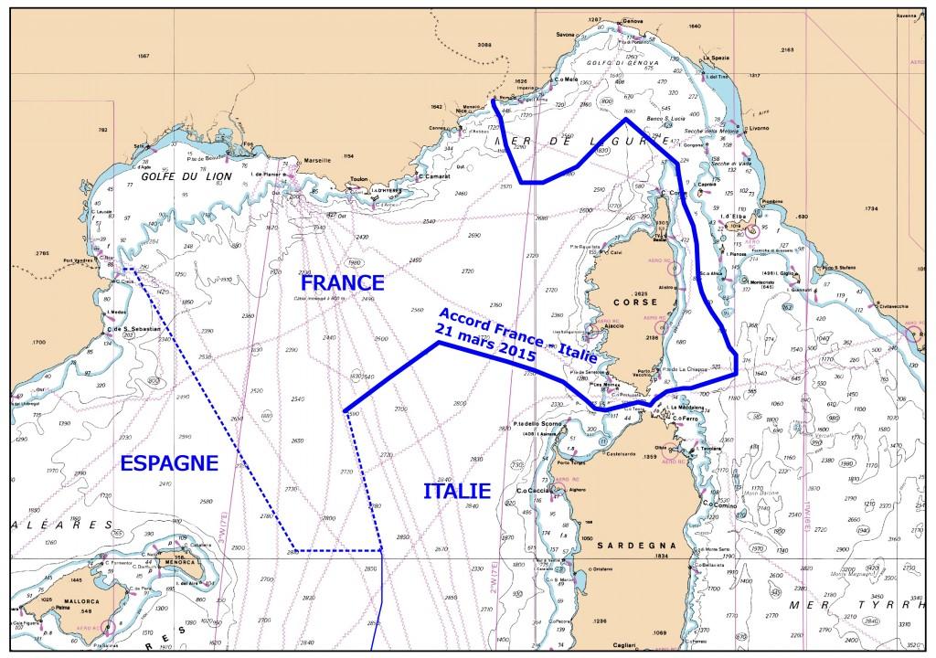 France-front-mar_carte-RCO