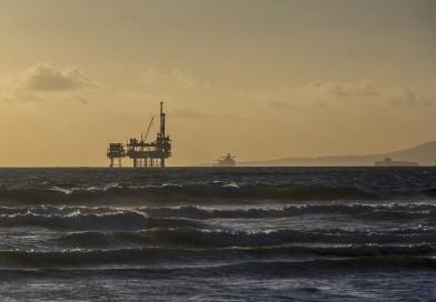 Permis Rhône-Est Maritime : un permis fantôme en Méditerranée ?