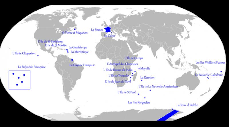 carte-outre-mer