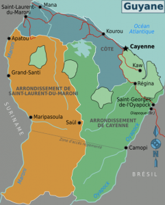 French_guyana_(fr)