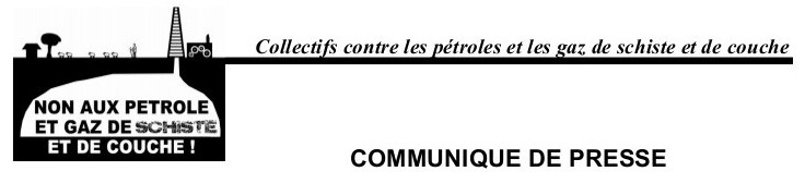 collectifs-gaz-de-schiste