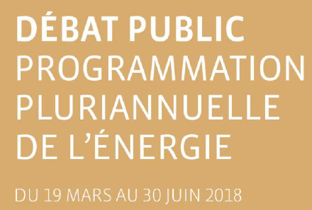 PPE-logo-debat-public-programmation-pluriannuelle-energie